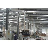 专业除尘设备 净化效率  安全性高 结构简单 易操作