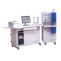 高频红外碳硫分析仪碳硫仪炉前分析仪