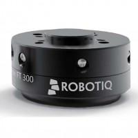Robotiq力和扭矩传感器 机器人夹持器 末端执行器