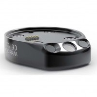 Robotiq相机 机器人视觉系统