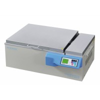 SPH-110x24往复式恒温水浴摇床台式