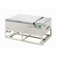 SPH-110x48往复式恒温水浴摇床卧式
