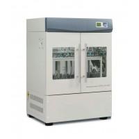 SPH-2102立式双门双层大容量恒温摇床
