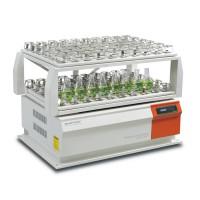 SPH-3222基本型大容量双层摇瓶机