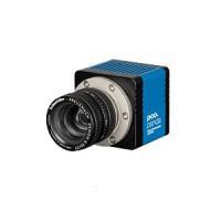 pco panda 42 bi 高灵敏度背照明sCMOS相机