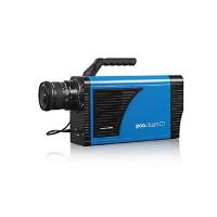 德国pco dicam C1像增强器16位sCMOS相机