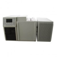 高温下润滑脂在抗磨轴承中工作性能测定仪