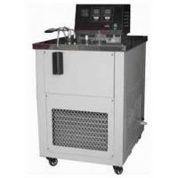 残渣燃料油洁净性及相容性测试仪  斑点法