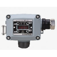 VOC检测器 KD-12 环境监测分析仪器