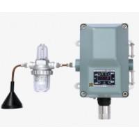 在线VOC检测器 PD-12 可燃性气体