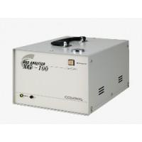 便携式气相色谱 XG-100V