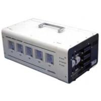 高灵敏度传感器阵列 PS-550