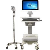 厂家供应JH-5003 超清 数码电子阴道镜 性价比高