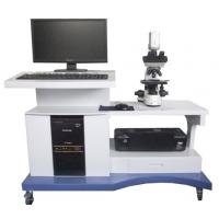 厂家供应 精子分析仪  自动检测量大从优