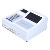 真菌毒素含量分析仪  专业检测呕吐毒素残留