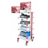 内窥镜价格 宫腔镜 摄像系统