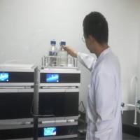 治疗精神药物浓度检测仪GI-3000XY