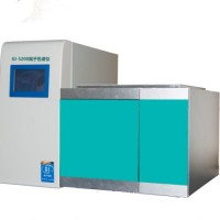 全自动离子色谱仪检测碳酸锂浓度