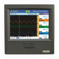 XSR10R无纸记录仪传感器温度变送器压力液位