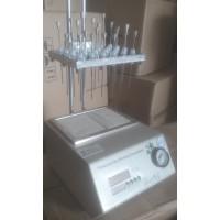 YGC-36氮吹仪  干式氮吹仪   36孔干式氮吹仪