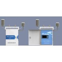 网格化在线多组分气体监测仪
