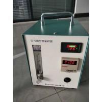 青岛动力伟业DL-6W空气微生物采样器安德森原理方法