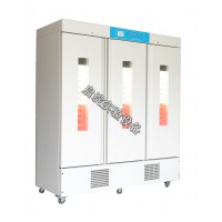QZ-1000B-L冷光源低温人工气候箱