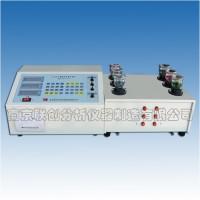 多元素分析仪器