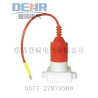 供TBP O 过电压保护器 信誉保证