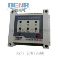 供HDCB-4,HDCB-6,HDCB-9过压保护器放心首选