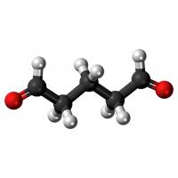 戊二醛检测