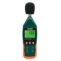 EXTECH SDL600 Class2 数字式噪音仪