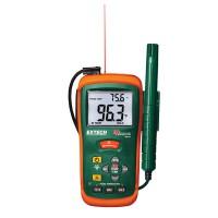 EXTECH RH101温湿度测量仪