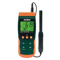 EXTECH SDL500温湿度测量仪