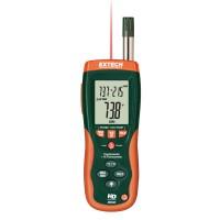 EXTECH HD500精密温湿度测量仪