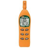EXTECH RH300精密温湿度测量仪
