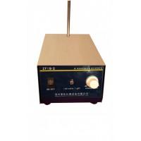 磁力搅拌器 不加热磁力搅拌器 小型磁力搅拌器