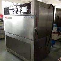 平放式紫外线老化试验箱