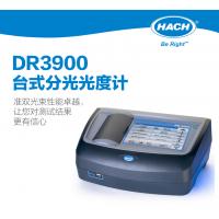 美国哈希DR3900台式光度计