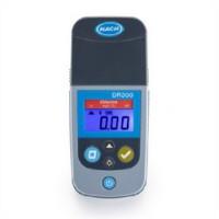 哈希DR300便携式二氧化氯比色计