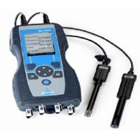 哈希EcloxTM 便携式水质毒性分析仪