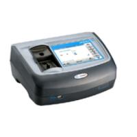 美国哈希LICO620 台式色度测量仪器