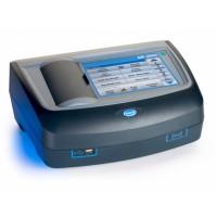 美国哈希TL2300台式浊度仪现货销售