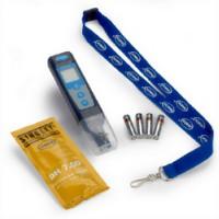 哈希Pocket Pro 水质快速检测笔