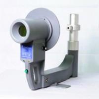 真晶75mm型便携式骨龄透视仪