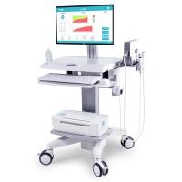 超声骨密度检测仪器设备