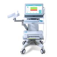 国产超声骨密度检查分析仪