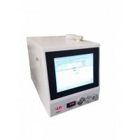 在线天然气热值检测仪