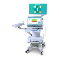 儿童婴幼儿骨密度检测仪双屏版
