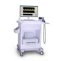 超声经颅多普勒血流分析仪v2m